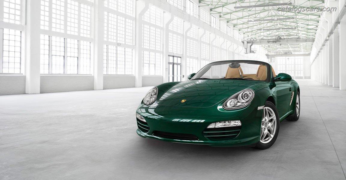 صور سيارة بورش بوكستر 2013 - اجمل خلفيات صور عربية بورش بوكستر 2013 - Porsche Boxster Photos Porsche-Boxster_2012_800x600_wallpaper_23.jpg