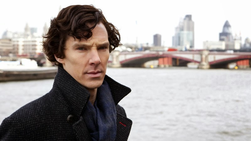 http://2.bp.blogspot.com/--ZL1j6lWw8E/Ujz0ArhpV0I/AAAAAAAAIBQ/8IAjWAqGgbo/s1600/Benedict+Cumberbatch+as+Sherlock+Holmes+in+BBC+Sherlock+The+Great+Game.jpg