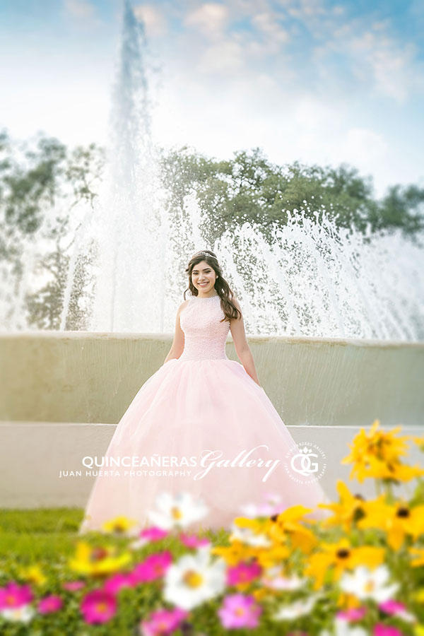 fotografia-quinceaneras-gallery-houston-juan-huerta-photography