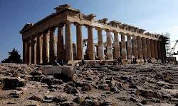 klisti-avrio-i-akropoli