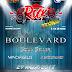 ROCK TEMPLE FESTIVAL: INFO SU BIGLIETTI, VIP PACKAGES E MOLTO ALTRO!