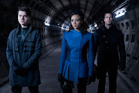 Killjoys Season 3 Image 16