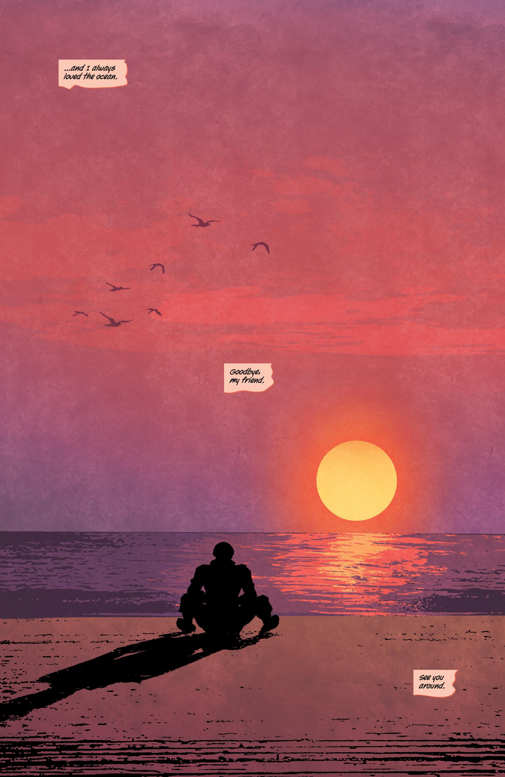 Read online Secret Avengers (2014) comic -  Issue #16 - 15