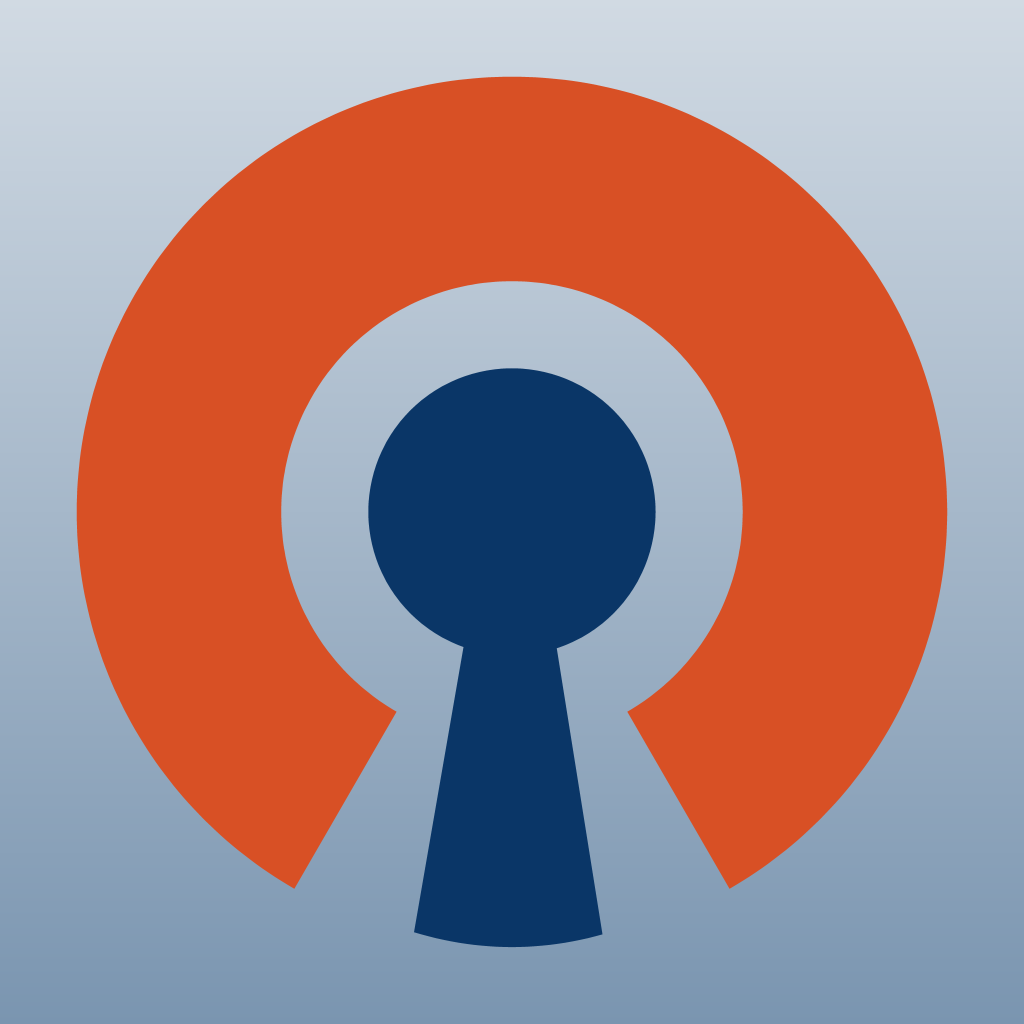 Download OpenVPN Connect for android