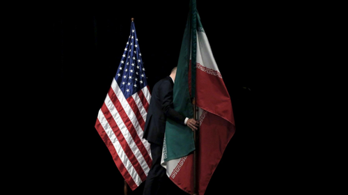 Get Rid of the Iran Deal: Here Are Four Options