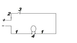 cara memasang instalasi lampu penerangan