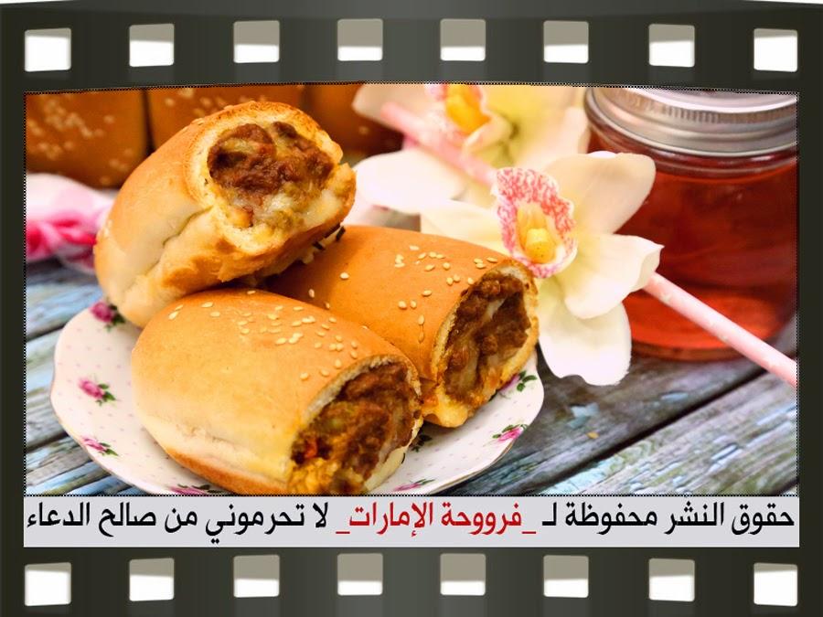http://2.bp.blogspot.com/--ZOvx-3ybsw/VVNHfdYPTKI/AAAAAAAAM1Q/meCfBUz37Gk/s1600/24.jpg