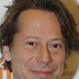Mathieu Amalric films, compagne, james bond, age, wiki, biography