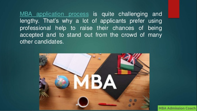 Choose the best MBA, Best MBA Program, MBA,