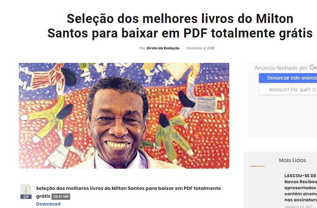 Apostila Historia E Geografia Do Acre Pdf Download