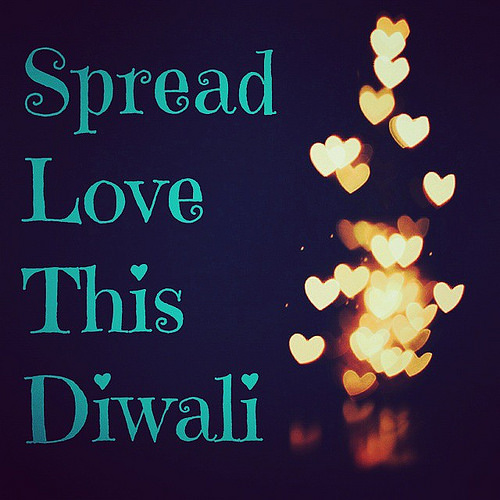 Diwali Whatsapp DP Profile Images