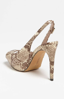 modelos de Zapatos de Temporada