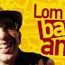 André Lombardi estreia coluna sobre cultura