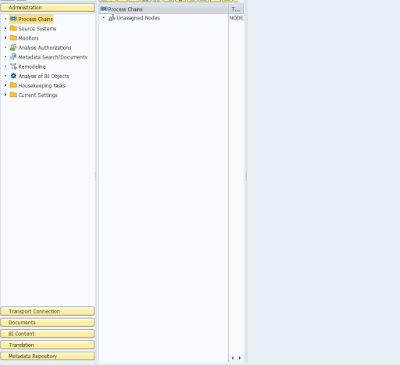 BW4HANA Modeling, SAP HANA Certifications, SAP HANA Study Materials, SAP HANA Learning