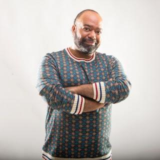 Paulo Flores - Nijila Ia Dikanga (feat Yuri da Cunha)