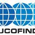 Lowongan Kerja PT SUCOFINDO (Terbaru 2017)