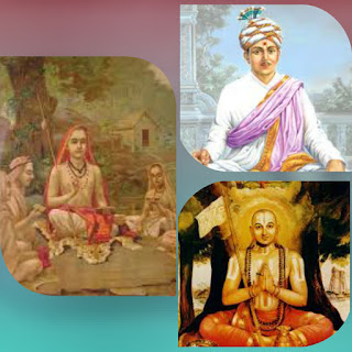 Ancient-Indian-Philosophers-Image