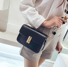 Fashion Wanita Import