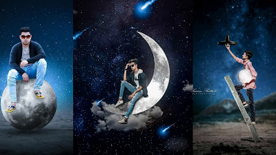 how to put a moon in a picture  moon photo effects online  how to merge moon photos  stacking moon photos in photoshop  add moon to photo app  photo fun editor  how to photograph the moon with clouds  how to photograph the moon and landscape