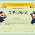 Diplomas en PDF (Editables)
