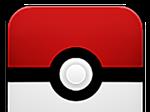 Pokemon  Go Bot Manager Versi Terbaru Latest Version