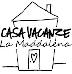 www.casalamaddalena.it
