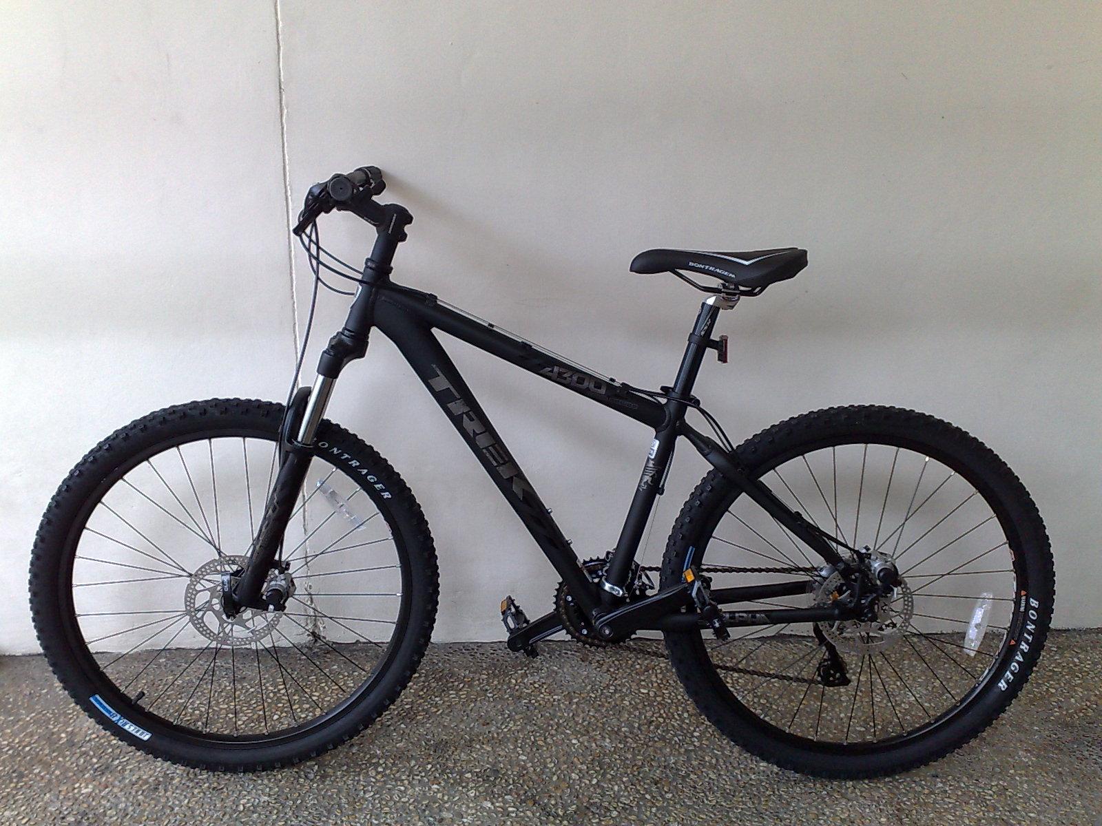 Riding A Folding Bike Around Manila My Bikes