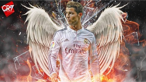 ciristiano-ronaldo-wallpaper-design-151
