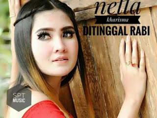 Download Mp3 Lagu Nella Kharisma - Ditinggal Rabi
