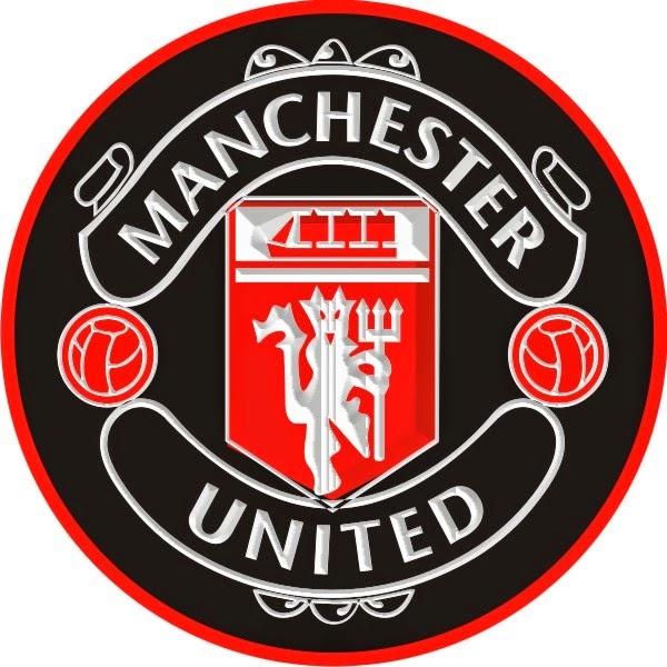 Kumpulan Wallpaper Dan DP BBM Manchester United Bergerak