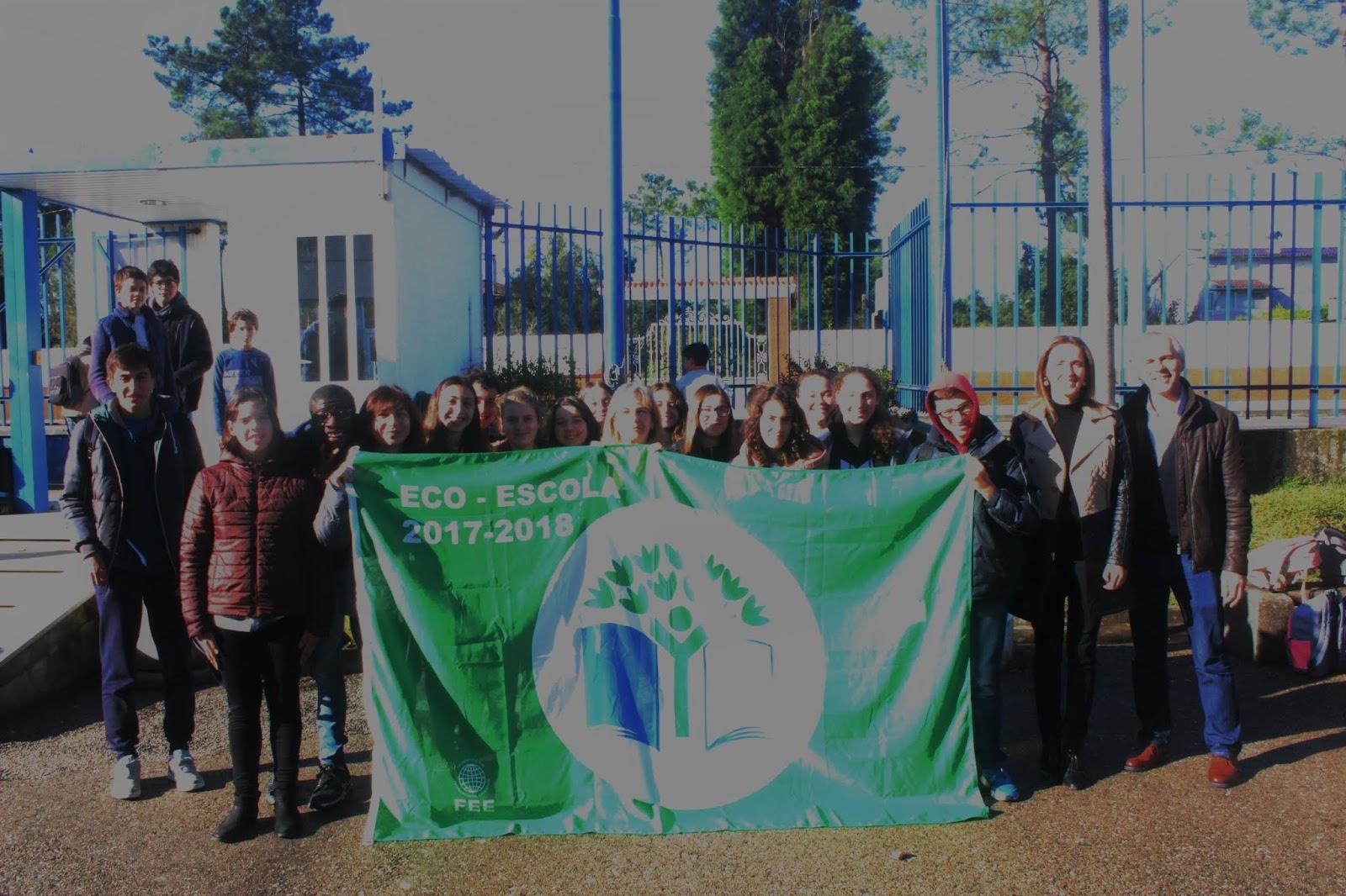 f5ec0f6226f ESAP eco-escolas