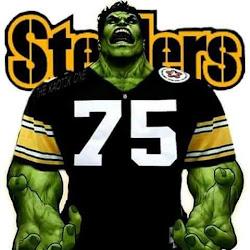 c3da40ae601 Steelers 2019 War Room Selections!....