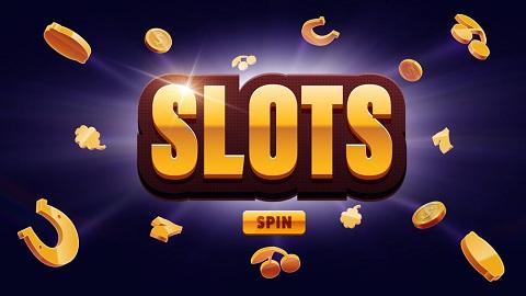 Giao diện game Videoslots Casino