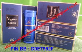 agen obat kuat vig power capsule di yogyakarta yang resmi