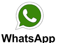 WhatsApp New Version 2017 Free Download