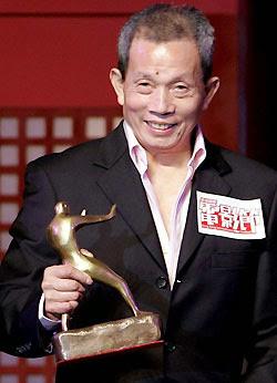 Lưu Gia Lương