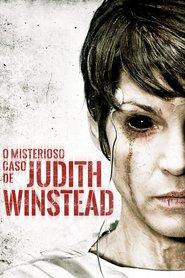 O Misterioso Caso de Judith Winstead Dublado