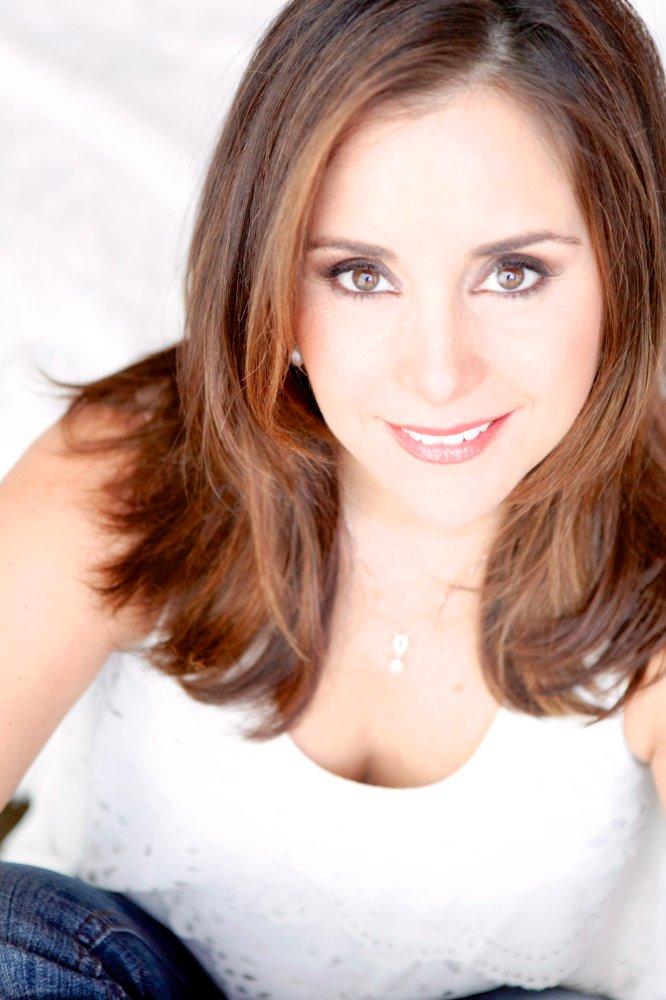 Karyme Lozano