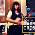 The Ultimate SECRET Of Gabrielle Gross