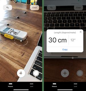 iPhone-Ölçüm-Uygulaması-Nasıl-Kullanılır