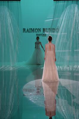 """Raimon Bundó"""