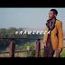 VIDEO   Mayunga – Nawekeza   Watch/Download