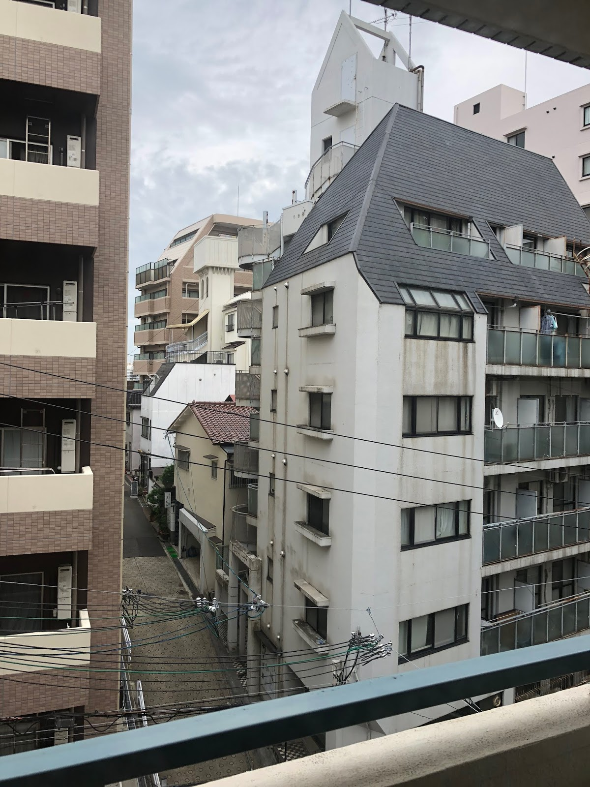 жилье в японии фото курс изучению анатомии