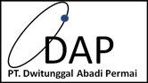 Lowongan Kerja SPG/SPB Counter (JABODETABEK) di PT Dwitunggal Abadi Permai