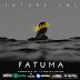Audio:Future Jnl -Fatuma:Download