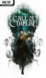 Call of Cthulhu - Call of Cthulhu-CODEX