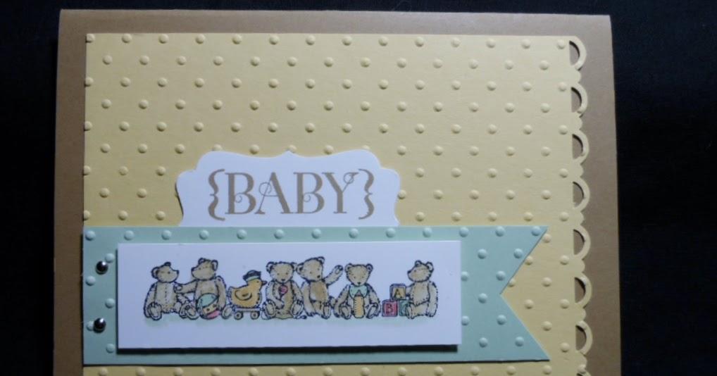 Lisa Curcio Babies And Bears