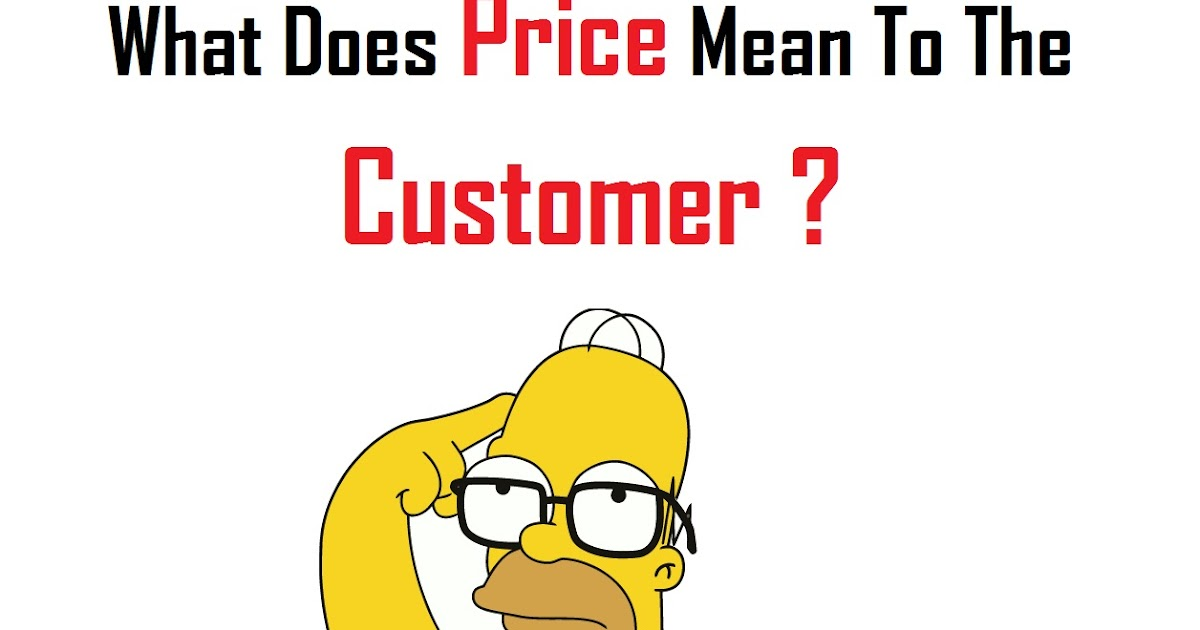 customer service aptitude test