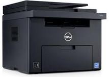 Download Printer Driver Dell C1765NFW MFP