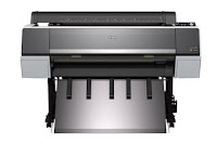 Epson SureColor P9000 impressora Baixar Driver Windows, Mac, Linux